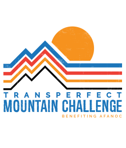 Empieza la TransPerfect Mountain Challenge, la iniciativa en apoyo a las familias con niños oncológicos
