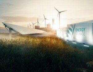 Rolwind espera obtener adjudicación de un significativo número de GWs junto a Matrix Renewables