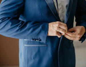 Cómo escoger las mejores chaquetas y camisas para hombres según https://chaquetashombre.com.es