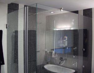 Llegó el momento de remodelar el baño y esta es la mejor forma, según platodeducha.com.es