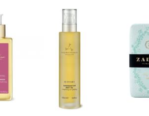 Aromatherapy Associates y Zador tienen los productos de belleza para usar en la vuelta al cole de los niños