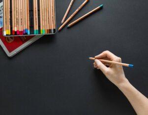 Ideas para personalizar un estuche – por estuche.org
