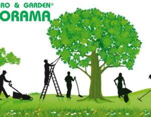 Comienza la temporada de la poda de árboles: ¿cómo se realiza?, por Decoración de Jardines Florama