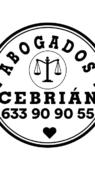 Abogados Cebrián se propone contribuir al aumento del porcentaje de divorcios amistosos en España