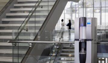 La comodidad en el servicio marca la diferencia en Blauwasser Tech