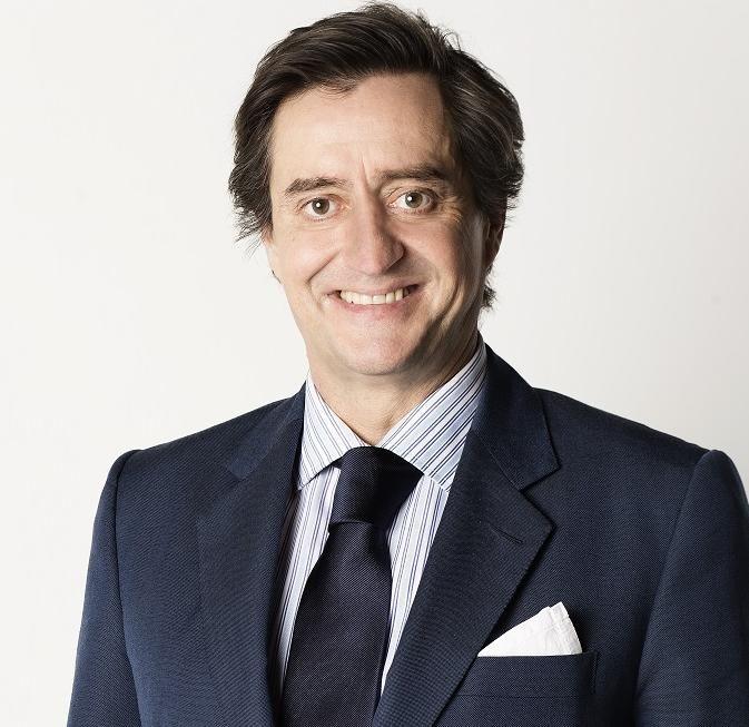 Manuel Urrutia (Confianz) da las claves para una compraventa empresarial exitosa