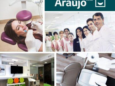 Araújo Smart Dental colabora con la consultoría CEDEC con el objetivo de reforzar su posicionamiento