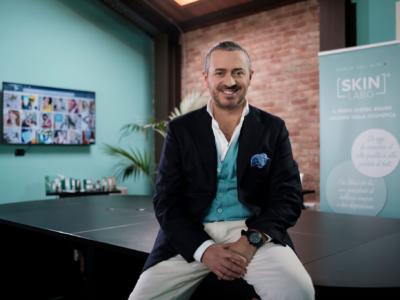 SkinLabo cierra una nueva -e importante- ronda de financiación