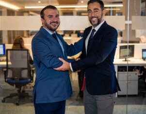 MOORE ACPM irrumpe como firma auditora de referencia en el mercado español