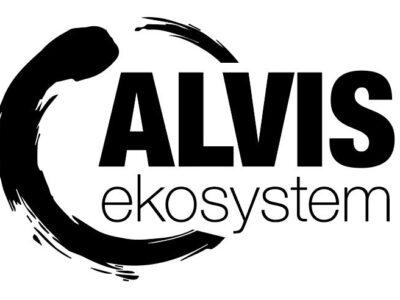 ALVIS EKOSYSTEM, empresa noruega que recluta a los técnicos y juristas más brillantes del panorama español