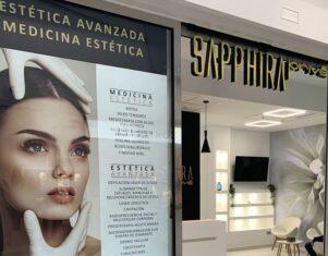 La consultora Tormo Franquicias abre 26 nuevas franquicias de la enseña de estética Sapphira Privé