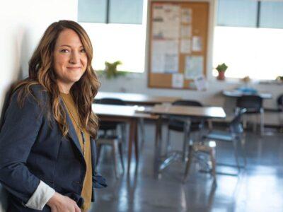 Formarse como profesor ante el horizonte de las oposiciones en 2023