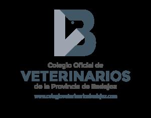 El Colegio de Veterinarios de Badajoz lanza la campaña de comunicación «Vive y deja vivir»