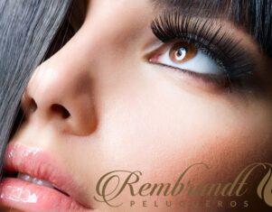 Tratamientos con keratina, los más demandados en peluquerías, por REMBRANDT PELUQUEROS