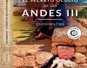 La fantasía y el folklore andino vuelven a cobrar fuerza en 'El secreto oculto de los Andes III – Cuchimilcos'