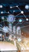 GAIA y 27 organizaciones asociadas protagonizarán la 'Isla Tecnológica'  en BeDigital 2021