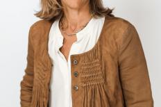 Nuria Aliño, nueva directora general de Mambu para el sur y este de Europa