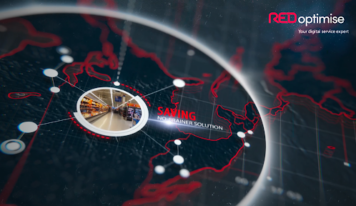 RED OPTIMISE, la nueva generación de servicios de CAREL