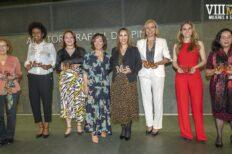 Los VIII Premios Mujeres a Seguir ya tienen ganadoras