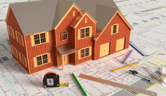 Cómo realizar una reforma integral de la vivienda